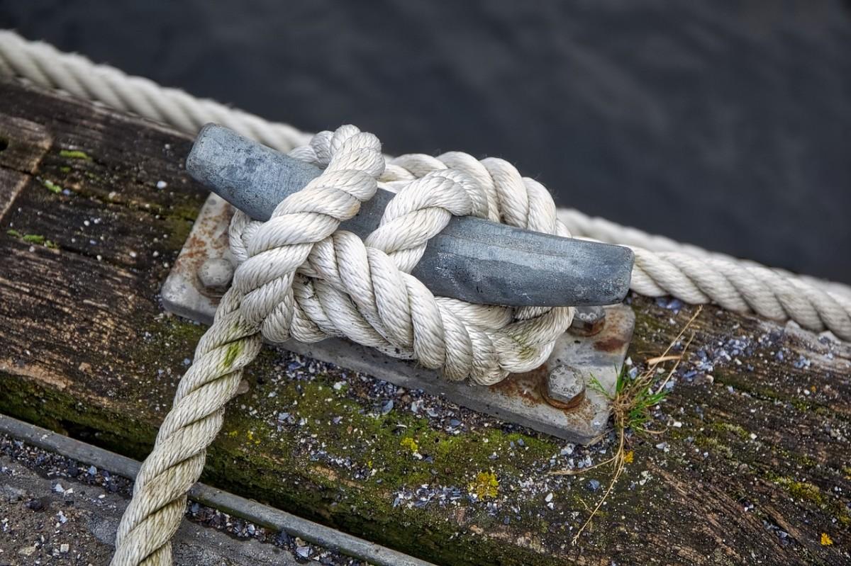 COVID 19 - Nove mjere pomoći sektoru ribarstva!