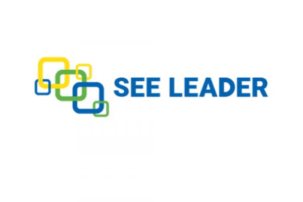 1. SEE LEADER međunarodna konferencija u Opatiji