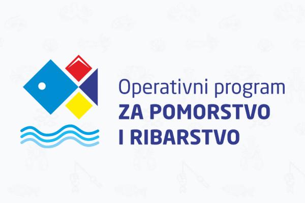 Podnošenje zahtjeva za dodjelu potpore za privremenu obustavu plivaričarskog ribolova za svibanj 2018. godine