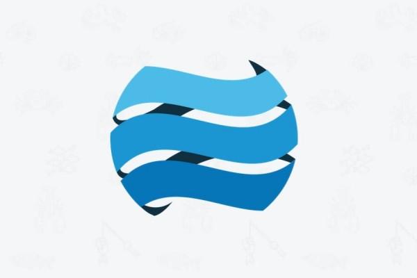 Najava 1. Natječaja FLAG-a Tri mora